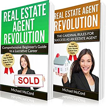 a comprehensive guide to buying real estate business 50+ house buying tips: how to buy a new property, including first time buyer   for full details and how to correct errors, see the credit rating guide   freeholders and property management companies are prone to pick costly  providers.
