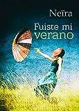 Image de Fuiste mi verano (Daniela nº 2)