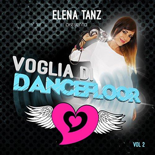 Voglia Di Dancefloor, Vol. 2