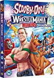Scooby-Doo! Wrestlemania Mystery - Original Movie [Edizione: Regno Unito]