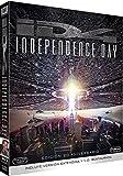 Independence Day Edición 20 Aniversario (2 Discos) Blu-Ray [Blu-ray]