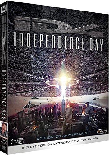 Independence-Day-Edicin-20-Aniversario-2-Discos-Blu-ray