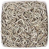 TeaRaja Silver Needle Exotic White Tea 25g