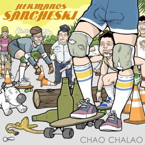 Chao Chalao