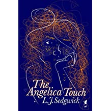The Angelica Touch