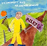 Vic Chesnutt Musica Country
