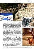 Elberfelder Bibel mit Erklärungen: und zahlreichen farbigen Fotos zur Welt der Bibel - 10
