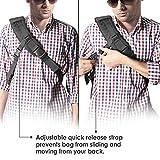 dslr rucksack - Vergleich von