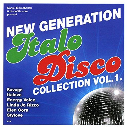 new-generation-italo-disco-collectionvol1