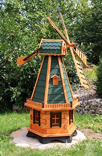 Große Windmühlen, Typ 23.1