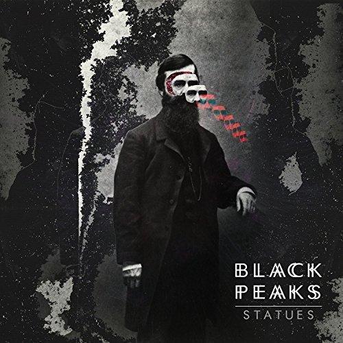 Statues [Vinyl LP] -