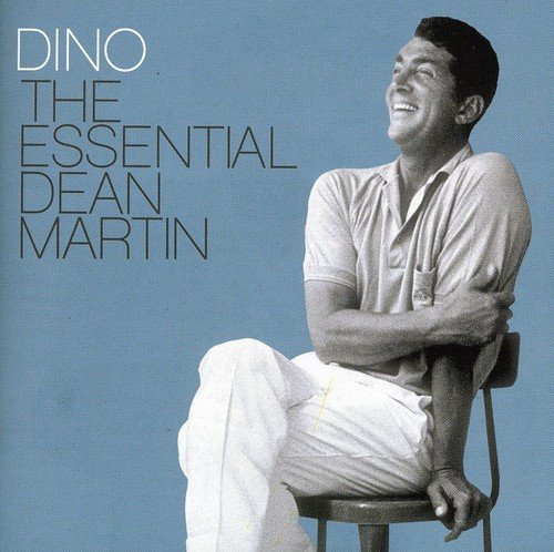Dean Martin Música ligera
