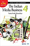 #10: The Indian Media Business