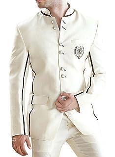 COOFANDY Herren Pailletten Blazer Anzug Jacke Slim Fit One
