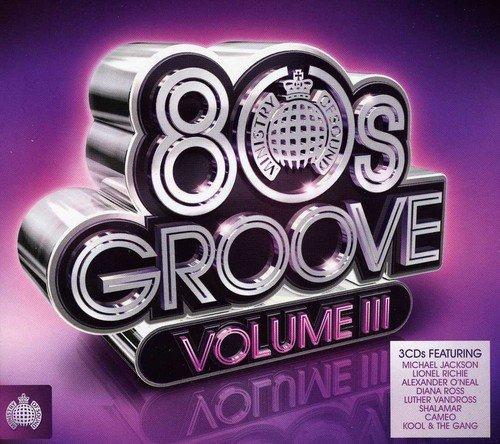 80'S Groove 3