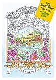Villa Balbianello. Coloring book. Ediz. italiana e inglese