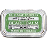 Beardbalm Woodland