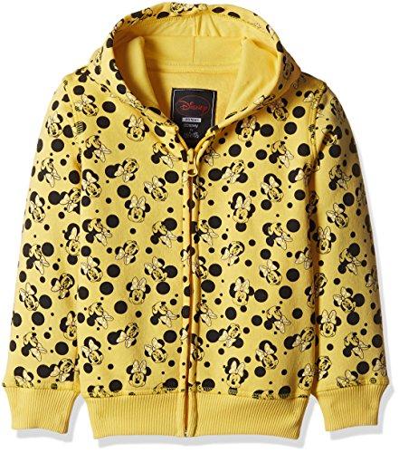 Mickey-and-Friends-Girls-Sweatshirt