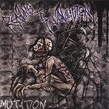 Mutation by Realms & Evolution (2007-07-03)