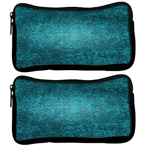 snoogg-pack-of-2-viki-syndrome-2410-poly-canvas-student-pen-pencil-case-coin-purse-pouch-cosmetic-ma