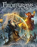 Picture Of Frostgrave: Fantasy Wargames in the Frozen City