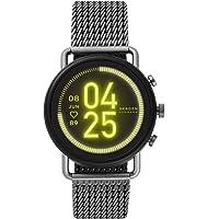 Skagen Smartwatch SKT5200