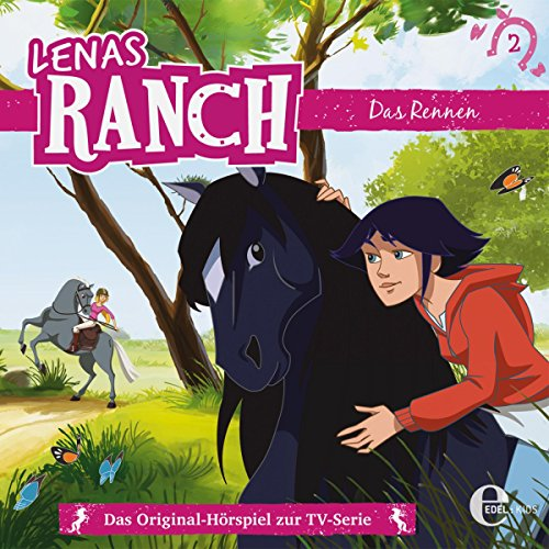 das-rennen-lenas-ranch-2