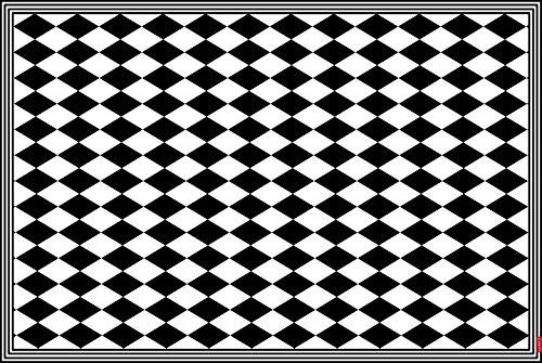 myspotti-by-xl-847-buddy-bobby-ii-vinilo-alfombra-del-piso-talla-xl