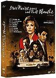 Série noire pour une nuit blanche [Édition Collector Blu-ray + DVD] [Édition Collector Blu-ray + DVD] [Import italien]