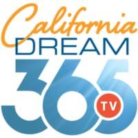 California Dream365 TV