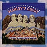 Songtexte von Marley's Ghost - Four Spacious Guys