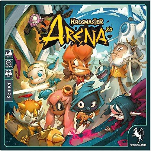 krosmaster-arena-20