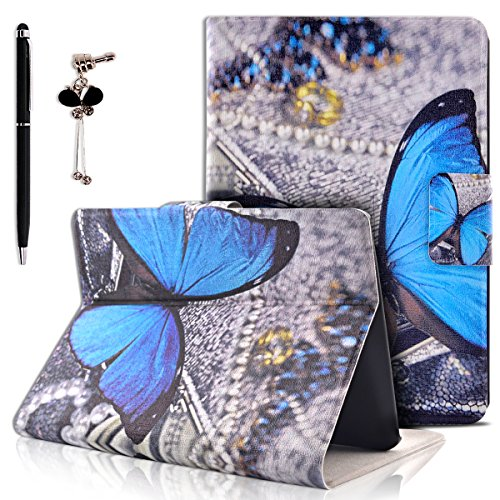 amazon-kindle-paperwhite-case-spiritsun-high-quality-excellent-pu-leather-thinnest-and-lightest-wall