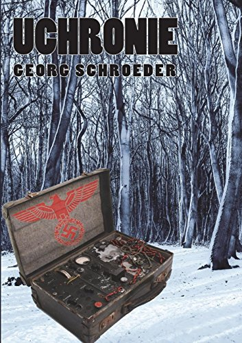 Uchronie par Georg Schroeder