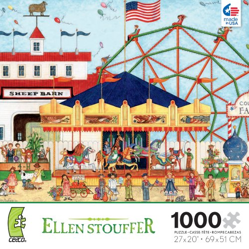 ellen-stouffer-sheep-barn-1000-piece-jigsaw-puzzle-by-ceaco