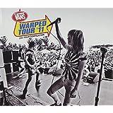 Warped Tour 2011 Compilation