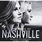 The Music Of Nashville: Original Soundtrack Season 3, Volume 2