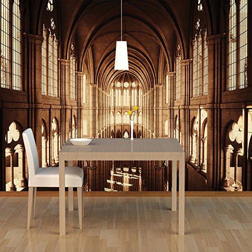 church-cathedral-architektur-gebaude-tapete-religion-fototapete-in-8-grossen-erhaltlich-riesig-digit