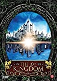 Le 10ème Royaume (The 10th Kingdom) [Import Anglais]
