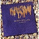 Six Underground [CD 2]