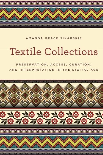 Textile Collections (American Association for State and Local History)