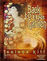 Back to the Garden (Original)