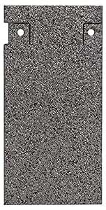 Bosch 2601098043 GBS 75 Graphit-PLatte