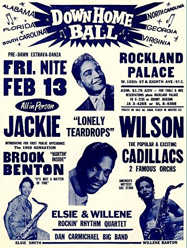 down-home-ball-featuring-jackie-wilson-rockland-palace-fantastic-a4-glossy-art-print-taken-from-a-vi