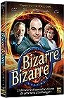 Bizarre Bizarre - Volume 4