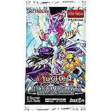 Yu-Gi-Oh! - Jeux de Cartes - Booster Français - Pack du Duelliste - Gardiens Dimensionnels