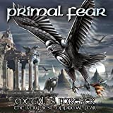 Métal Is Forever (the Very Best of Primal Fear)