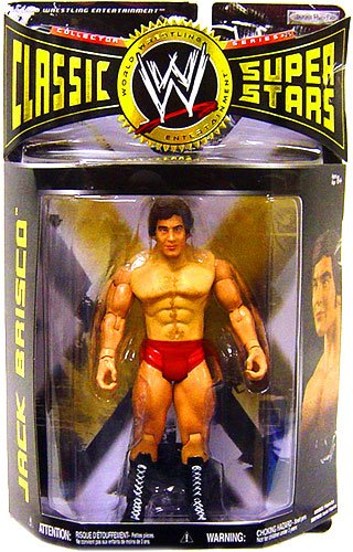 wwe-wrestling-classic-superstars-figur-serie-25-jerry-brisco