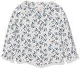 Produktbild von Gocco Baby Mädchen (0 - 24 Monate) Bluse grau 92 cm