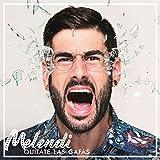Musica Best Deals - Quítate Las Gafas
